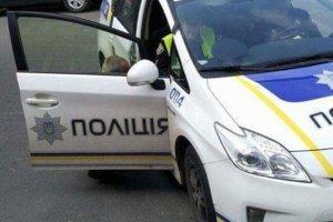«Желаете предоставить объяснения?»: Сумских водителей предупредили оновом «разводе» отполиции