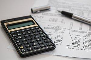 Срок подачи заявлений на монетизацию субсидий продлили до ноября