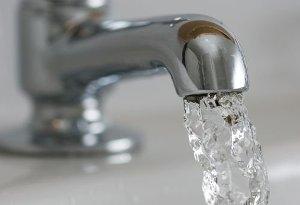 Водоканал приступил к промывке резервуаров на Лепеховском водозаборе