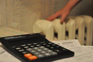 В Шостке прокуратура через суд требует отменить тарифы на коммунальные услуги