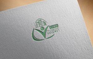 В Сумах власти отчитались о реализации проектов общественного бюджета