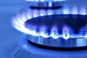 Восстановлено газоснабжение в 4 селах Роменского района