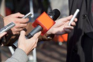 В Сумах состоится турнир юных журналистов