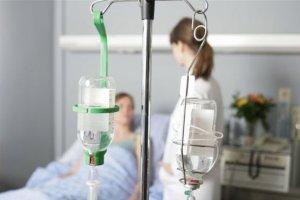 Закрытие на карантин детской больницы и его продление в областном роддоме