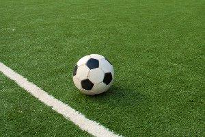 Сумы останутся без «большого» футбола: «Олимпик» не будет играть домашние матчи на «Юбилейном»
