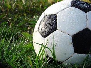 ПФК «Сумы» сыграл первый домашний матч вничью