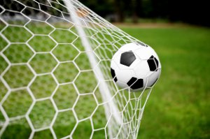 ПФК «Сумы» выиграл у ФК «Буковина», но все равно вылетел в плей-офф