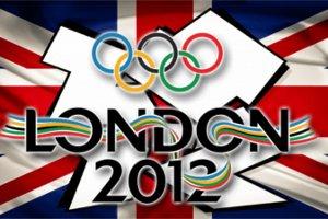 летние олимпийские игры результаты