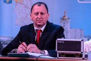 Спроси у мэра! Лысенко отчитается перед сумчанами за работу в 2018 году