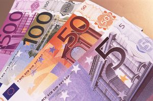 кредит в коммерческом банке в н новгороде