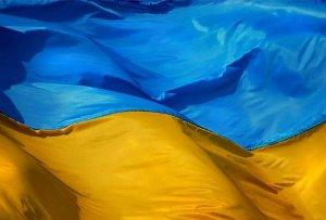 Как в Сумах отметят День независимости Украины-2020?