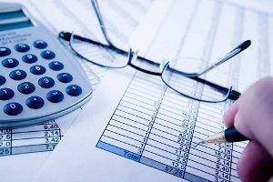 Сумчане уплатили почти 2,5 миллиарда гривен налогов