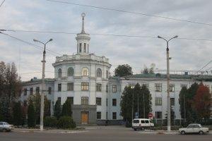 Фирма Лукьяненко-младшего взимает с Сумского НПО более 600 миллионов гривен