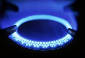 Абонплаты за газ пока все же не будет — НКРЭКУ отменила свое постановление