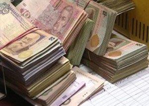 На Сумщине с 1 января повышенные пенсии будут получать более 86 тысяч пенсионеров
