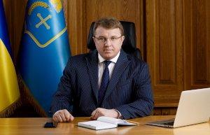 Кабмин хочет снять главу Сумской ОГА Романа Грищенко
