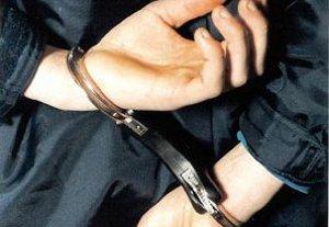 В Сумах задержали насильника, напавшего на 16-летнюю девушку