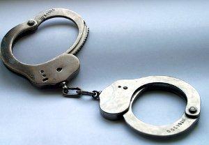 В Сумах расследуется дело 14-летнего подростка, совершившего 6 преступлений за полгода