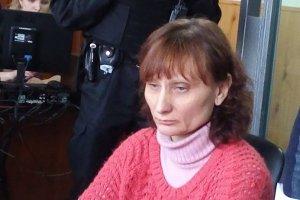 Бывшего главврача психбольницы в Ахтырском районе будут судить