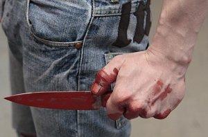 Житель Сумщины устроил драку с поножовщиной и при этом получил компенсацию как потерпевший