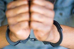 На Сумщине по подозрению в убийстве 2 человек задержали 18-летнего парня