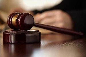 На Сумщине суд закрыл дело против гинекологов, которых роженица обвиняла в халатности