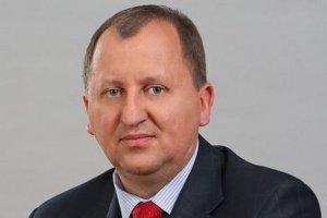 НАПК вынесло предписание сумскому городскому голове из-за А. Вегеры