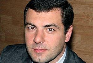 Суд постановил, что Юрий Чмырь не является подозреваемым