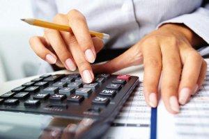 В Сумах создали дополнительные рабочие места для приема субсидиантов
