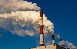 Сумское НПО может остаться без электроэнергии из-за долга в 3 млн гривен