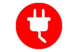 Сумское НПО должно уплатить 4 млн грн за электричество до 30 марта