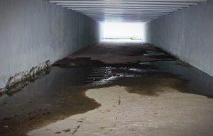На подземный переход в центре Сум выделят еще 4,3 млн гривен