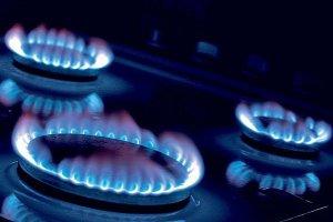 Газоснабжение 8 населенных пунктов Сумщины вскоре будет восстановлено