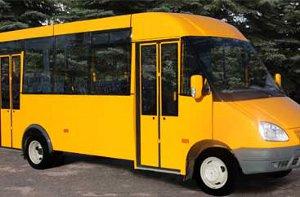 В Сумах хотят повысить стоимость проезда в маршрутках до 7 грн
