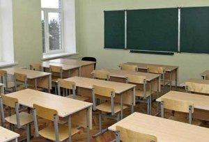 В Сумах ученики 1-4-х классов после каникул вернутся в школы