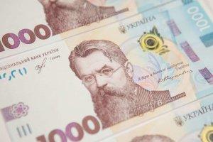 В Сумах предприниматели начали регистрироваться на получение 8 «карантинных» тысяч