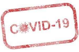 В четвертой больнице Сум занято уже более 50% коек для больных COVID-19